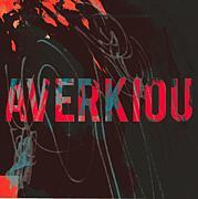 Averkiou