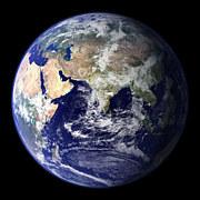 環境問題や国際協力を考える会