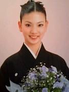 95期☆美蘭レンナ   mixiコミュニ...
