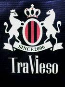 Travieso(=トラビエッソ)