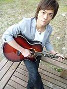 Naoki Ito Community