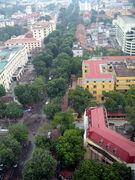 ハノイ★ Hanoi