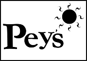 peys 関西イベントサークル