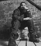 A.D.O.R.