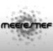 Meerestief Records