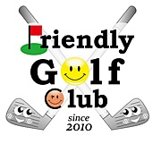 Friendly Golf Club(ゴルフ)