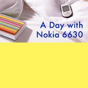 V702NK not equal NOKIA6630