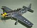 P-51 Mustang [ムスタング]