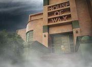 蝋人形の館〜House of wax〜