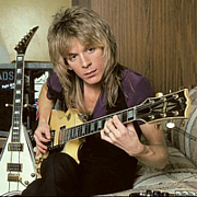 Randy Rhoads Modify Club