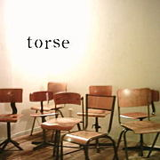 torse
