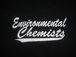 Environmental Chemists☆