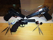 Guns&Dats AimaT