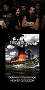 NeverCross