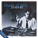 DJ KEN-BO