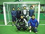 Conquista Futsal Club