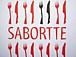SABORTTE