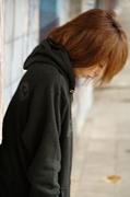 撮りたい/撮られたい  ◆ 関西