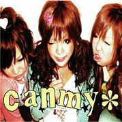 Canmy*