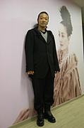 加藤和也(ひばむす)