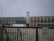 西枇杷島小学校