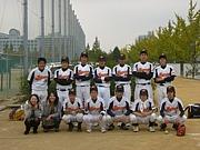 JAPAN-BASEBALL-CLUB