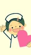 准看護師になりたい!