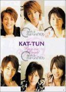 ♪KAT−TUN LOVERS♪