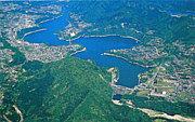 津久井湖を釣る!!!