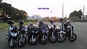 HEIDI Bike Club