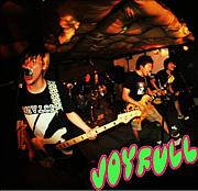 JOYFULL(BAND)