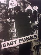 baby punks
