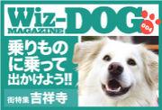 WIZ-DOG
