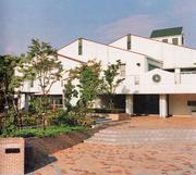 神戸市立須磨北中学校