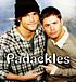 Padackles