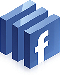 Facebook App Developers