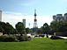 青空囲碁 IGOpark