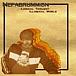 NEFABRUMMION(ネファブルミオン)