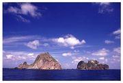韓国領土独島