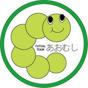 尼崎 フットサル☆ 2h ¥500-