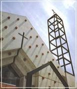 和歌山県・橋本バプテスト教会