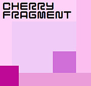 Cherry Fragment