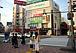 松本駅前グルメ情報
