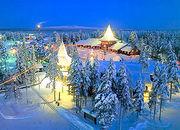 北欧・フィンランド大好きッコ