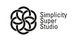 Simplicity Super Studio
