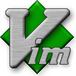 Vimユーザー