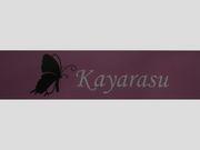 Kayarasu+samasama