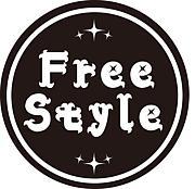 FreeStyle!!