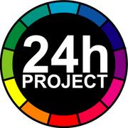 24h project