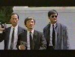 男達の挽歌2(英雄本色?)